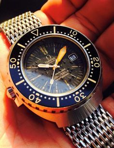82a49e50a587 You love watches like this  The don t miss out those incredible offers and