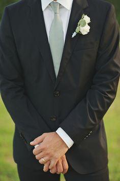 marika&brett-0460 Greece Wedding, Athens, Beautiful Bride, Destination Wedding, Suit Jacket, Fashion, Moda, Wedding In Greece, Fashion Styles