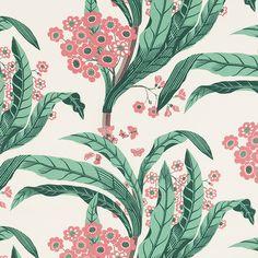 Textil Delhi 100 Linen