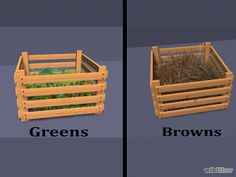 Build a Compost Bin Step 20 Version 2.jpg