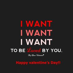 93 Best Valentine Day Status Images Love Message For Boyfriend