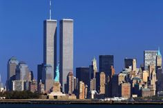 História em 1 Minuto: 56. Atentados de 11 de setembro