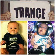 Armin Van Buuren Trance - Google+