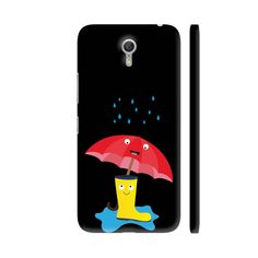 All new product Rain Rubber Boot ... Check out http://www.colorpur.com/products/rain-rubber-boot-and-umbrella-lenovo-zuk-z1-case-artist-torben?utm_campaign=social_autopilot&utm_source=pin&utm_medium=pin