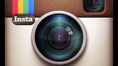 Facebook+ Fan Page - Google+