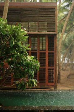 #ClippedOnIssuu from Work-Place Studio Mumbai