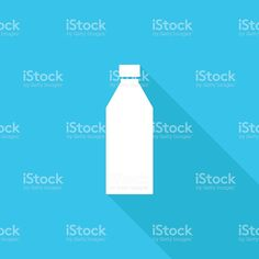water bottle icon royalty-free stock vector art Free Vector Art, Image Now, Soda, Royalty, Water Bottle, Illustration, Royals, Beverage, Soft Drink