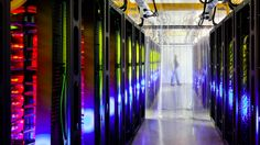 1-90-of-the-population-will-have-unlimited-and-free-data-storage-by-2018