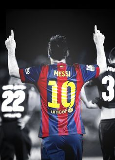8826386881b 42 Best Messi images | Football players, Soccer Players, Soccer