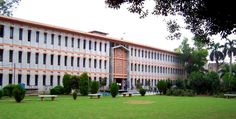 Faculty of Arts Aligarh Muslim University (AMU) Aligarh Muslim University, Future Of India, Google Images, Mansions, The Originals, House Styles, Caligraphy, Islamic, Home Decor