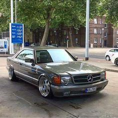 #MERSBENZ54 #MB54 W126 COUPE  #mersbenz54 #mbrussia #mercedesbenz #mercedes #Benz #mb #amg #classic #w126 #126amg #w126sec #w126coupe #amgmonoblocks #amgwheels #wheels
