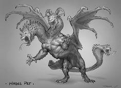 Alien Creatures, Fantasy Creatures, Mythical Creatures, Fantasy Monster, Monster Art, Creature Feature, Creature Design, Fantasy Beasts, Fantasy Art