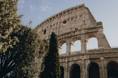 This Roman Colosseum tour includes skip the line access, small groups of 14 people or fewer and a local expert guide. Vatican Tours, Rome Tours, Italy Tours, Ny Style Pizza Dough Recipe, Italian Pizza Dough Recipe, Italian Lasagna, Italian Menu, Italian Foods, Italian Cooking