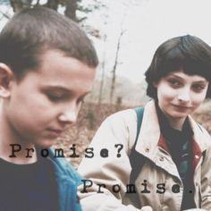 promise? promise.