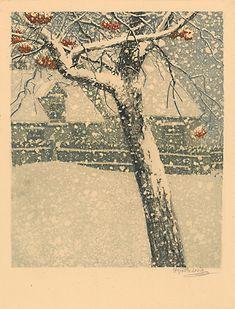 Robert rabe art prints of cincinnati scenes prints