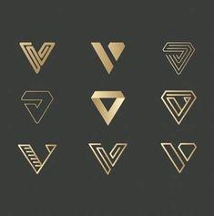 Bullet Hole Logo Concept | Western logo, Farm logo design