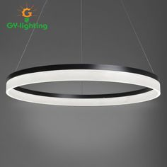 Cheap light led, Buy Quality modern bedroom directly from China chandelier lighting led Suppliers: Simple Acrylic Ladle Lights Ring Modern Modernity Creative Bedroom Guest Restaurant Dining Room Denpant Lighting LED Chandelier Light Ring, Led Chandelier, Dining Room, Restaurant, Ceiling Lights, Simple, Creative, Modern, Bedroom