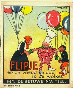 Vintage Advertisements, Vintage Ads, Vintage Posters, Best Memories, Childhood Memories, Old Commercials, Famous Books, Le Chef, Vintage Children's Books