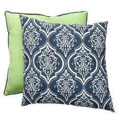 Rapee Marble Cushion Filled Cushions Home Decor Cushions