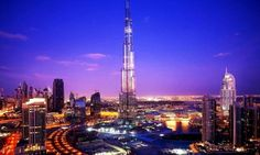 Burj Khalifa Dubai Windows 8 Theme and Wallpapers. Burj Khalifa, known as Burj Dubai prior to its inauguration, is a skyscraper in Dubai, United Arab Emirates, Dubai City, Dubai Hotel, Dubai Skyscraper, Dubai Uae, Armani Hotel, Sharjah, Beautiful Places To Visit, Wonderful Places, Amazing Things