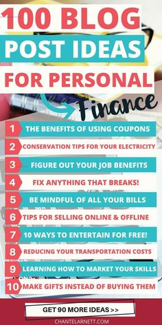 saving money tips personal finance Homepage Layout, Finance Tracker, Finance Tips, Mad Money, Finance Books, Business Credit Cards, Business Tips, Online Business, Financial Success