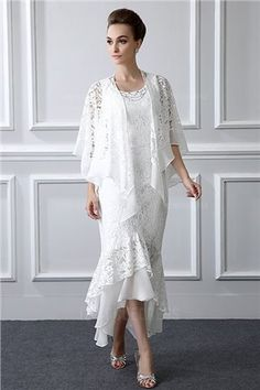 Special Occasion Dresses,Evening Dresses,Party Dresses,Cocktail Dresses,buy Evening Dress online,cheap evening dress,evening gowns, cocktail dress online, womens cocktail dresses, evening party dresses