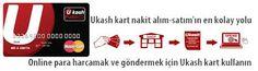 ukash, ukash al, ukash alma, ukash kart, www.yatirdim.com