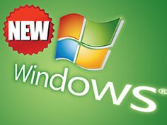 Windows 8 nears the finish line: What's good, what's bad