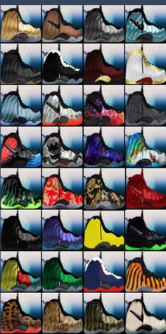 Sims 5, Sims 4 Teen, Nike Foamposite, Sims 4 Men Clothing, Sneakers, Sims Baby, Sims 4 Cc Shoes, Sims 4 Cc Makeup, Minions Language