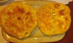 Υπέροχα τηγανόψωμα με φέτα, για οποιαδήποτε στιγμή…. Food Inspiration, Dairy, Cheese, Recipes, Rezepte, Ripped Recipes, Recipe, Recipies, Medical Prescription