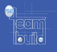 We promote only the ONE TEAM-LINK not your personal link We are doing a BIG ONE LINK TEAM-BUILD with PaySolutions4u You Can Join With Us Right NOW to Build This In To a Huge TEAM-BUILD