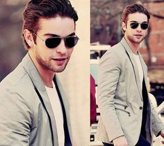 Chace chace oh.god