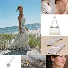 Image from http://theweddingspecialists.net/wp-content/plugins/jobber-import-articles/photos/137794-casual-beach-wedding-dresses-3.jpg.