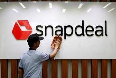 TECH NEWS: 'Snapdeal founders, Nexus reach deal with SoftBank...