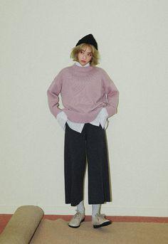 womenswear #mode #style #fashion