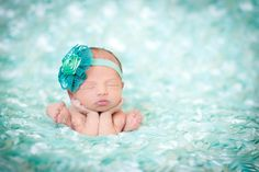 Editing Newborns with Pretty Presets. www.lightroompresets.com Photo Credit to Piece of Lisa Photography