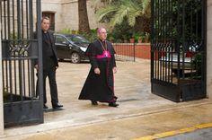 La Diócesis de Segorbe-Castellón lanza un llamamiento para acoger a refugiados y cristianos perseguidos