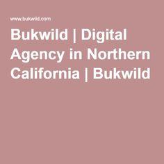 Bukwild   Digital Agency in Northern California   Bukwild  Webdesign aus der Schweiz. Jetzt kostenlos für eine Offerte anfragen http://www.swisswebwork.ch/ Deine Web und Marketing Agentur aus Luzern.
