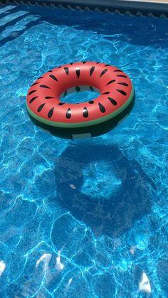 "(notitle) - Just a ""Beach Bum"" - Stories Summer Pool, Summer Fun, Summer Vibes, Summer Sunset, Summer Wallpaper, Cool Wallpaper, Wallpaper Backgrounds, Iphone Backgrounds, Foto Snap"
