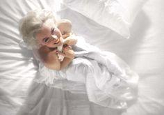Marylin Monroe, Marilyn Monroe Fotos, Marilyn Monroe Portrait, Brigitte Bardot, Boudoir Photos, Boudoir Photography, Exposition Photo, Joe Dimaggio, Sexy Women