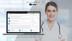 Green Apex created a cloud system for the client in healthcare sector that allowed doctors and Nurses to collaborate, discuss, and learn from each other. Web Application Development, Software Development, New Hospital, Medical Information, Activity Days, Cloud Based, Nurses, Case Study, Doctors
