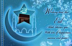 eid mubarak images hd,eid mubarak photo gallery,beautiful images of eid Eid-Ul-Fitr 2019 Eid Mubarak Wishes Images, Happy Eid Mubarak Wishes, Eid Mubarak Photo, Eid Mubarak Messages, Eid Mubarak Quotes, Eid Mubarak Card, Ramadan Mubarak, Eid Mubarak Greeting Cards, Eid Cards