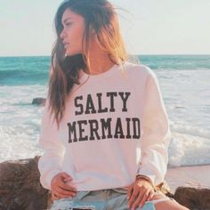 We are so ready for summer! 💕  Tanned Skin Coconuts  Hot Nights  Sunsets & Salty Hair