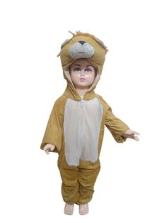 Rent and buy the latest collection of costumes across India with the best quality. Fancy dresses near me online. Dresses Near Me, Fancy Dress Online, Hipster, Costumes, Stuff To Buy, Shopping, Collection, Fashion, Hipsters