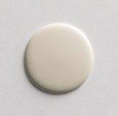 Eco-Friendly Interior Latex Paint - Oatmeal | Paint | Restoration Hardware Baby & Child