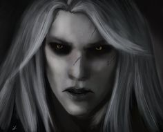 Alucard by FalkSMASH.deviantart.com on @DeviantArt
