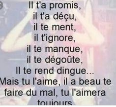 citation_tristesseamoureuse ******* 10 minutes gratuites de voyance amoureuse s… – Be Aware of Astrology Horoscope Tarot, Astrology, Messages, Quotes, Quotations, Quote, Horoscopes, Manager Quotes, Qoutes