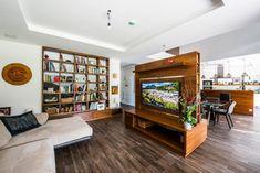Családi ház - XII. kerület • Gortva Építész Stúdió Budapest, Liquor Cabinet, Storage, Furniture, Home Decor, Purse Storage, Decoration Home, Room Decor, Larger