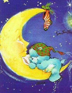 Care Bear Tattoos, Sunshine Bear, 80s Characters, Care Bears Vintage, Cute Bear Drawings, Bear Character, Rainbow Brite, Bear Wallpaper, Tatty Teddy
