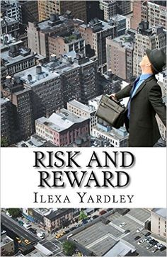 Reality articulates a circle, thus is the norm, and is the constant. Risk is the reward. He Left Me, Risk Reward, Book Worms, Avon, Public, Journey, Reading, Business, Day